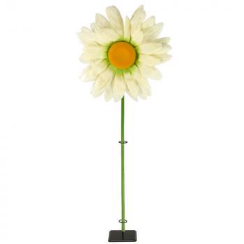 XL Λουλούδια