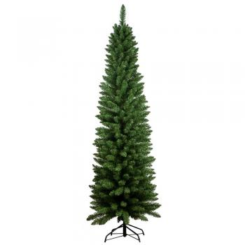 Δέντρα Slim