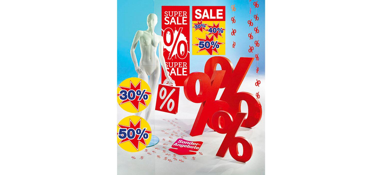 Sales No 1