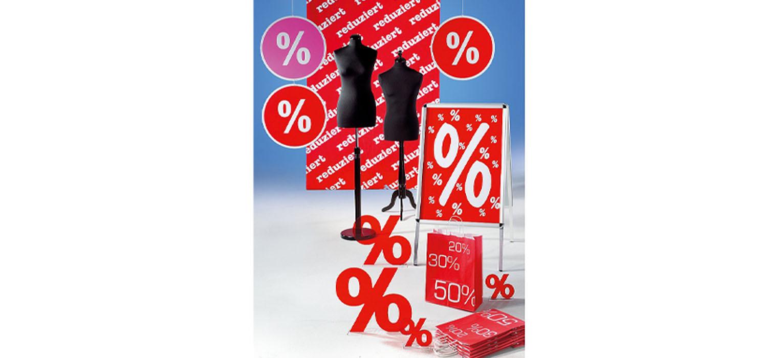 Sales No 3