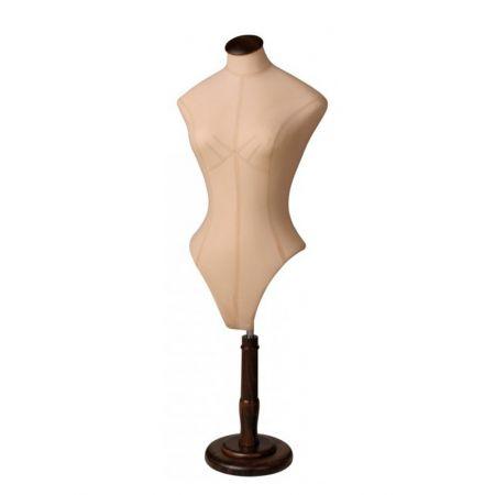Γυναικείο Μπούστο Ραπτικής 70cm