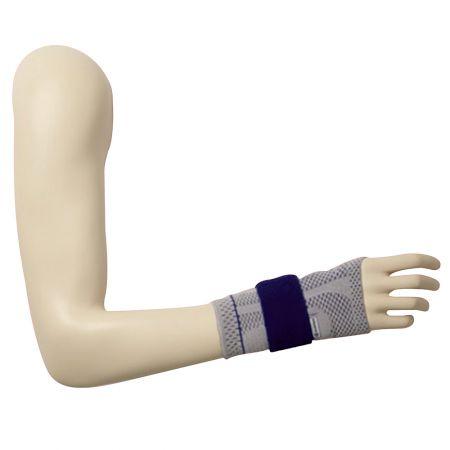 Ανδρικό Χέρι για Ορθοπεδικά Είδη