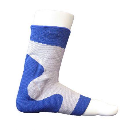 Ανδρικό Πόδι Βιτρίνας 23cm (Αριστερό)