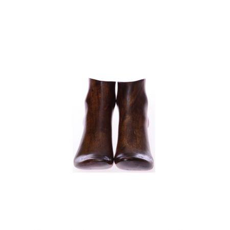 Ζευγάρι Πόδια Ξύλινα (Μ/38-39)