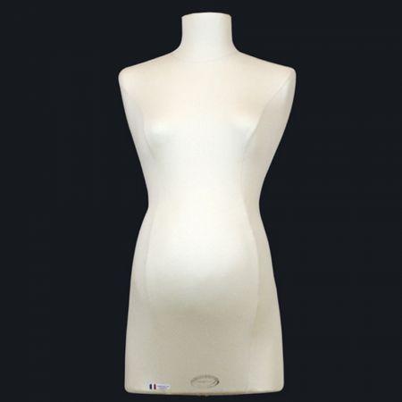 Γυναικείο Μπούστο Ραπτικής Εγκύου 74.5cm (S)