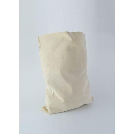 Διακοσμητικό τσουβάλι λονέτα 30 x 40 cm