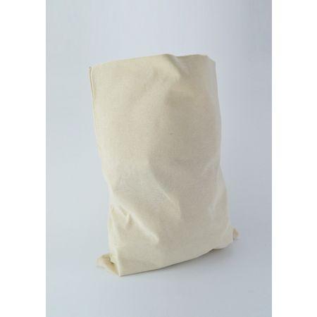 Διακοσμητικό τσουβάλι λονέτα, 40x50cm
