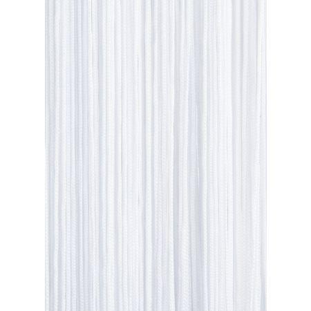 233-002-0002-02-diakosmitiki-kourtina-krossi-leuki-90x200cm