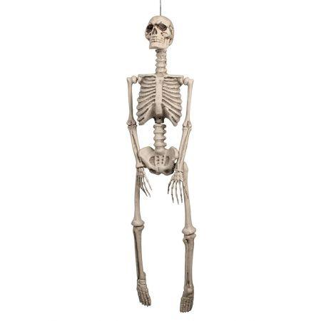 Διακοσμητικός σκελετός 92cm
