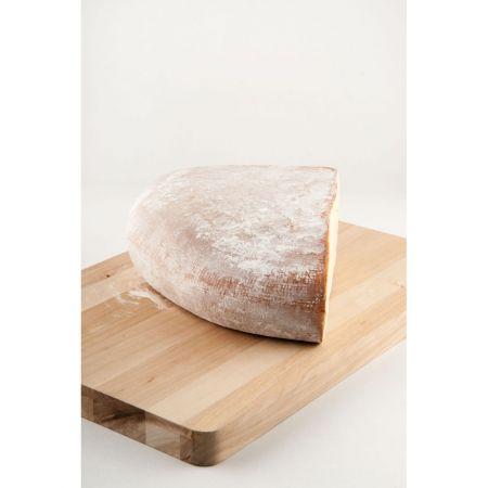 Κομμάτι τυρί κεφαλιού φοντίνα απομίμηση 37x10cm