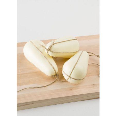 Σετ 3τχ Κρεμαστό τυρί Provolino απομίμηση 15x7-4cm
