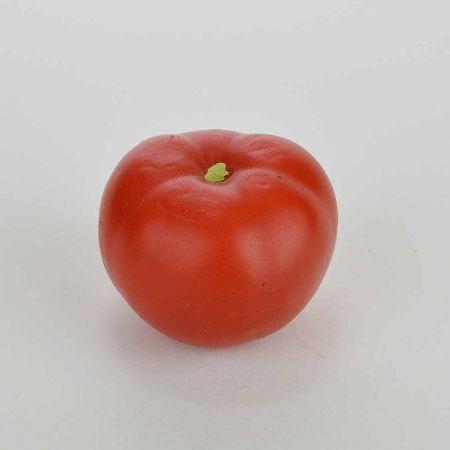 HQ Διακοσμητική ντομάτα απομίμηση 5,5x4,5