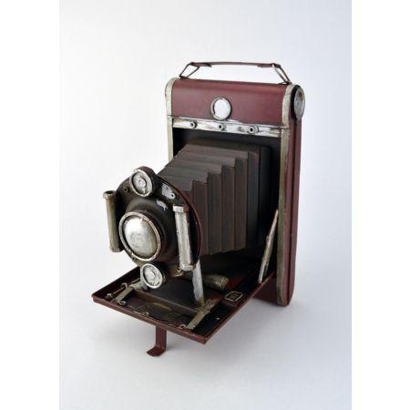 Διακοσμητική Φωτογραφική Μηχανή 21cm