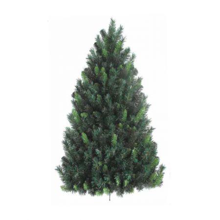 Κρεμαστό χριστουγεννιάτικο δέντρο τοίχου 150cm