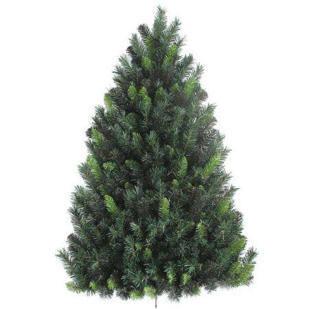 Κρεμαστό χριστουγεννιάτικο δέντρο τοίχου 90cm