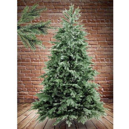 Χριστουγεννιάτικο δέντρο - Arizona Plastic PE 210cm