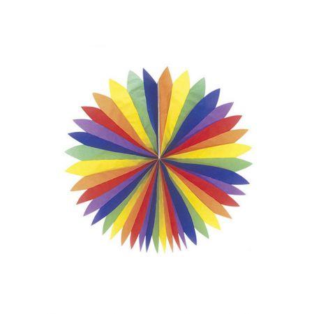 321-014-0005-99-chartini-rozeta-poluchromi-50cm