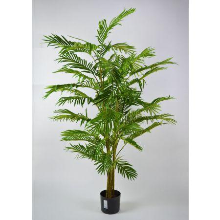 Τεχνητό φυτό Aralia Palm σε γλάστρα 150cm