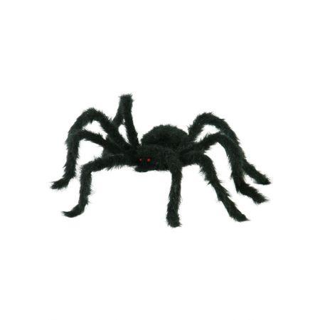 Διακοσμητική αράχνη 60x50cm