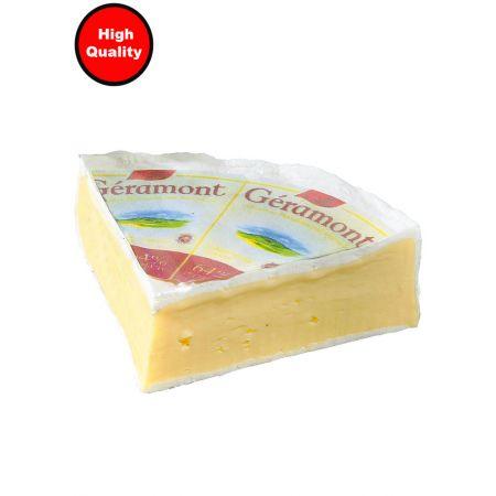 HQ Κομμάτι τυριού Géramont απομίμηση 10,5x13x4 cm