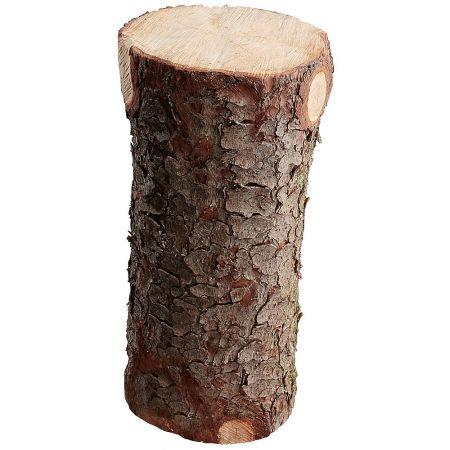 Διακοσμητικός κορμός δέντρου, 70cm