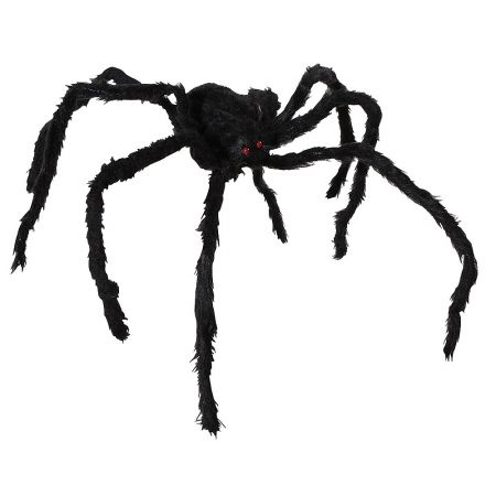 Διακοσμητική αράχνη 40cm