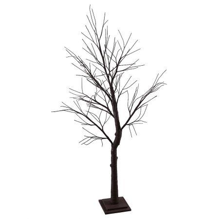 Διακοσμητικό δέντρο χωρίς φύλλα 160cm