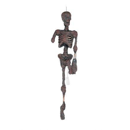 Διακοσμητικό ζόμπι 100cm