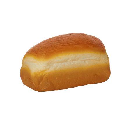 HQ Διακοσμητικό ψωμί φρατζόλα απομίμηση 17x8cm