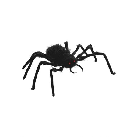 ab7350392-mrs-spider-xl-diakosmitiki-trichoti-arachni-mauri-72x52cm