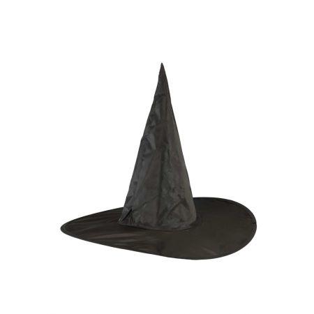ab7352406-witch-house-diakosmitiko-kapelo-magissas-48cm