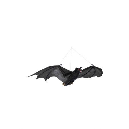 Διακοσμητική νυχτερίδα 45x13cm