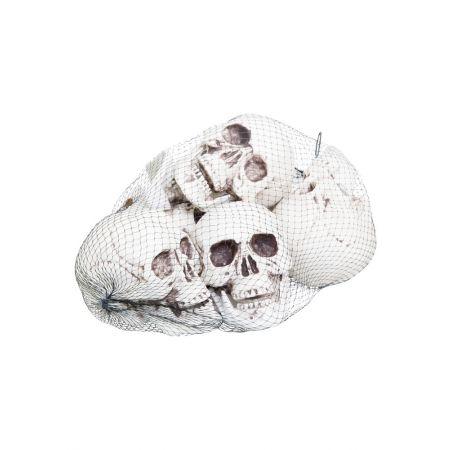 ab7363390-skeleton-ball-set-6tch-mini-krania-nekrokefales-12x11cm