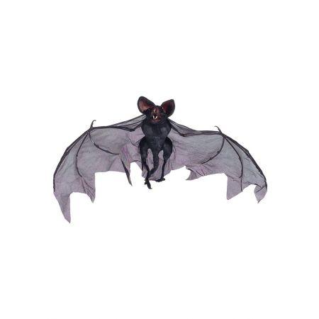 XL Διακοσμητική νυχτερίδα 85x43cm
