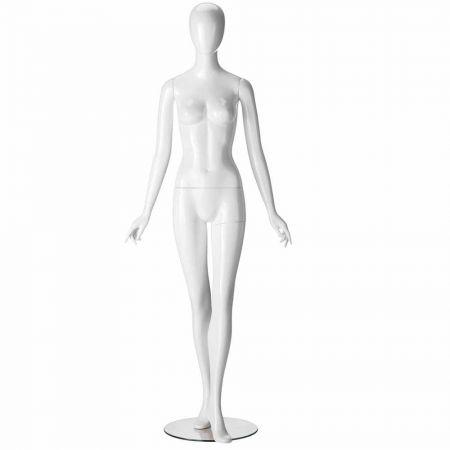Κούκλα βιτρίνας Ringo Dame -  Position 3