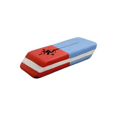 w512-886-00-paint-box-xl-diakosmitiki-goma-38x8x2-cm