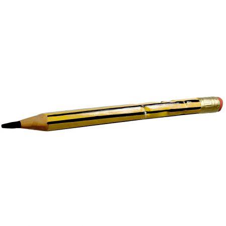 XXL Διακοσμητικό μολύβι 100x6cm