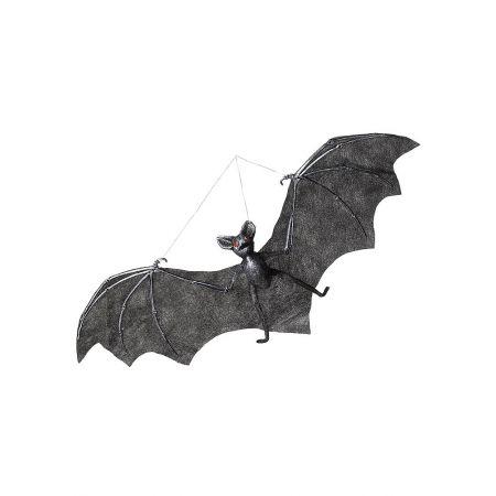 Διακοσμητική νυχτερίδα 60x21 cm