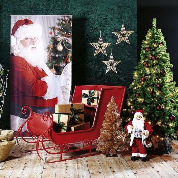 Έτοιμες λύσεις για τα Χριστούγεννα