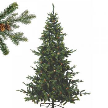 Δέντρα MIX