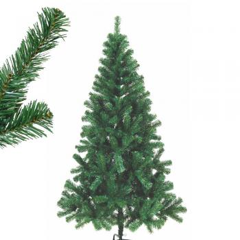 Δέντρα παραδοσιακά PVC