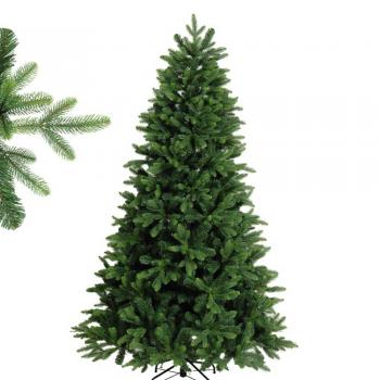 Δέντρα Plastic PE
